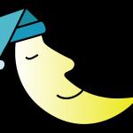 Det finns hjälp att få mot både lättare snarkningar och allvarligare sömnapnésyndrom så att du kan sova gott.