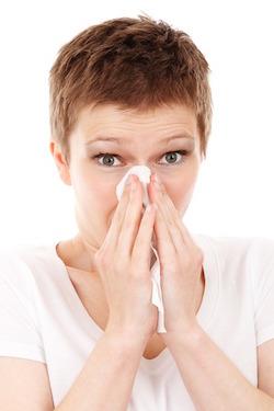 Starkare immunförsvar