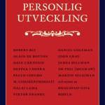 En bok om personlig utveckling (Finns via länken nedan)