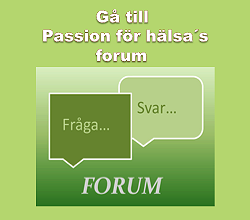 PFH-Annons forum 1 S