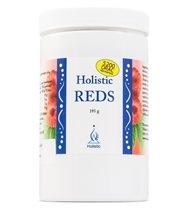 Holistic reds näringsdryck