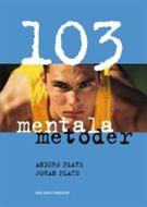 103 mentala funktioner