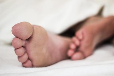 Magnesiums betydelse för bra sömn