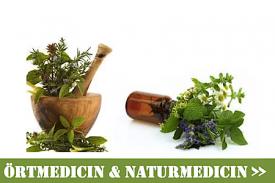 Naturmedicin