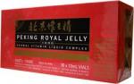 Bidrottninggele, royal jelly 1000 mg