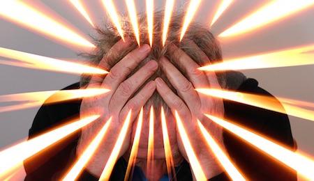 Magnesiumbrist - magnesium vid migrän och huvudvärk