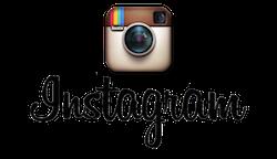 Instagram passion för hälsa
