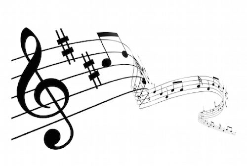 Musikterapi - Ljudterapi
