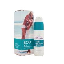 Rescue serum - ekologiskt för känslig hud