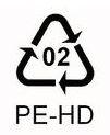PE - HD - 2
