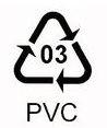 PVC - 3