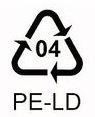 PE-LD - 4