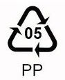 PP - 5