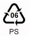 PS - 6