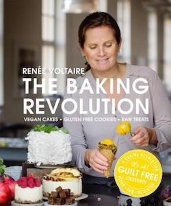 renee-voltaire-the-baking-revolution-0