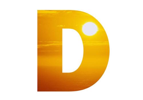 D-vitamin kan öka din muskelstyrka och muskelfunktion