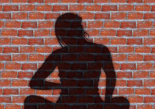 Meditation - Hjärnan åldras långsammare med meditation