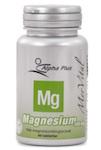 Magnesium Mervital