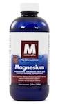 Magnesium flytande tillskott