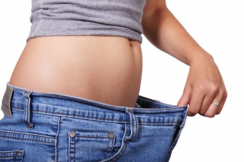 probiotika-kan-bidra-till-viktminskning