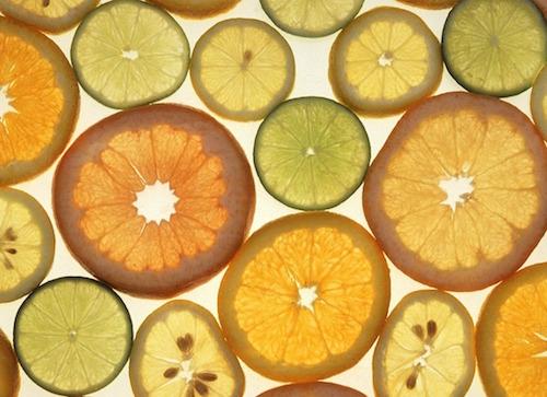 Vanliga tecken på c-vitaminbrist