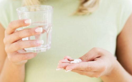 d-vitamin har betydelse för immunförsvaret och skyddar mot förkylning och influensa